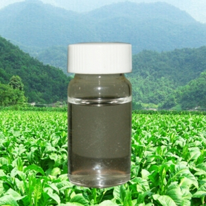 bio-pesticide  pure nicotine products Exporters