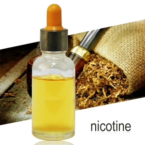 Mini Colorless Odorless Nicotine Suppliers